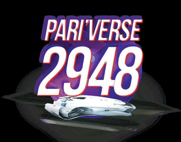https://pariverse.fr/assets/images/pariverse.png